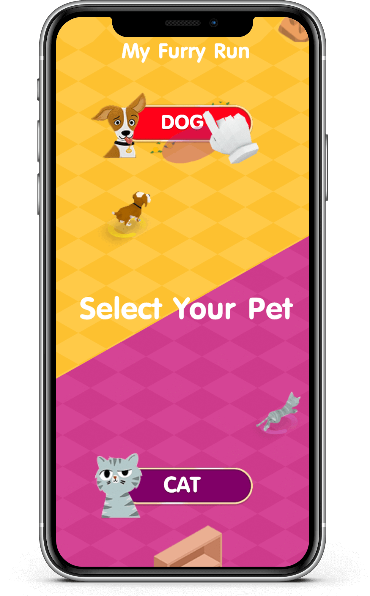 tresensa-playable-ad-mars-petcare.png_1245x2007