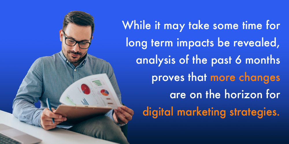 more changes digital marketing 1000x500