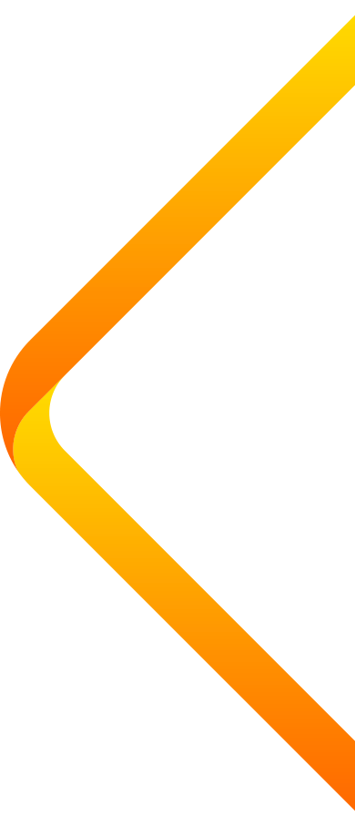 yellow-ribbon-right