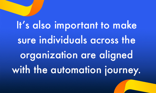 automation aligned individuals text 450x300